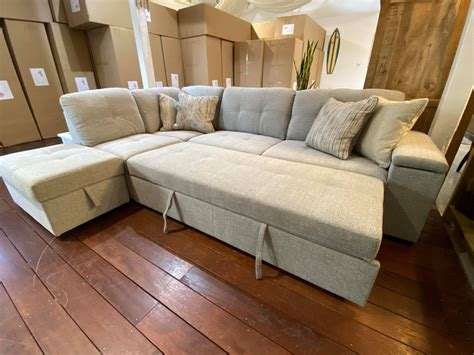 Sale Sofa Bed Chair