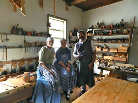 Salem-Woodworking-Winston-Salem-Nc
