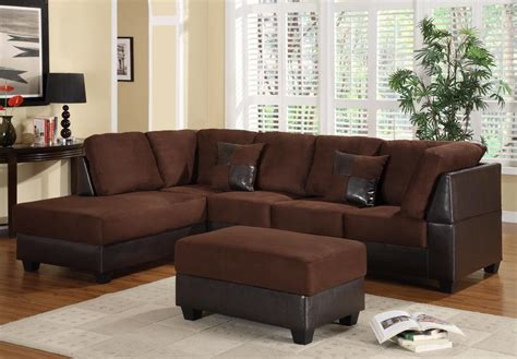 Sales Sectional Couch Under 500