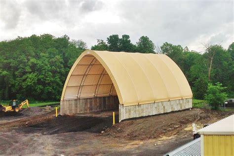 Salt-Storage-Building-Plans
