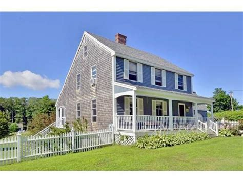 Saltbox-House-Addition-Plans