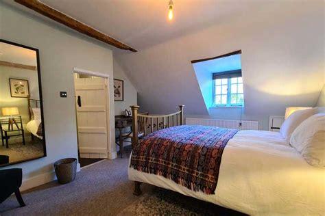 Saltmarsh-Farmhouse-Bed-And-Breakfast