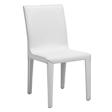Sam Dining Chairs Z Gallerie