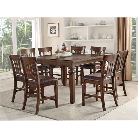HD wallpapers garrett dining set sam s club