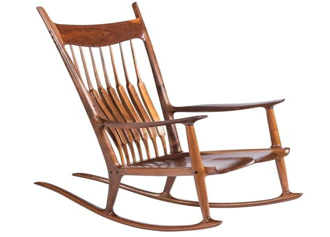 Sam-Maloof-Chair-Plans