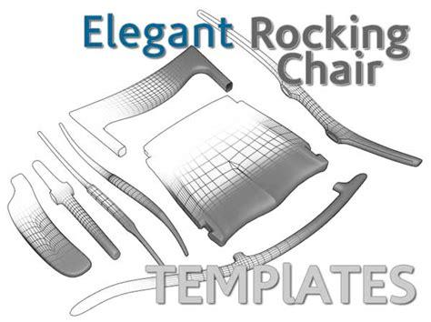 Sam-Maloof-Rocking-Chair-Plans-Hal-Taylor