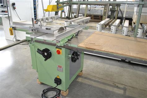 Samco-Woodworking-Machines