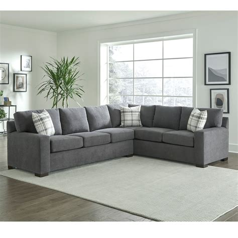 Same Day Delivery Rv Sectional Sofa