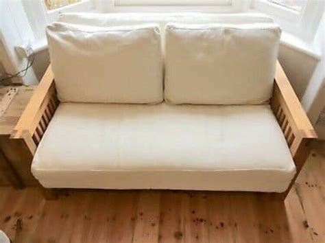 Same Day Delivery Sleeper Love Seats