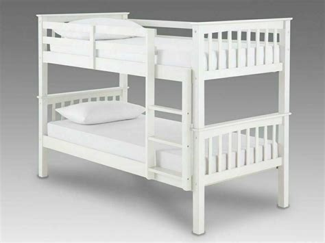 Same Day Delivery Wooden Bunk Bed Futon