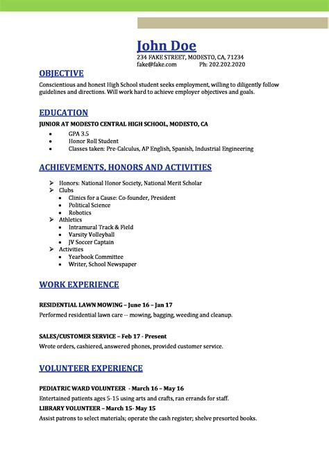 Cover Letter In Job Application Sample | Resume Quotes