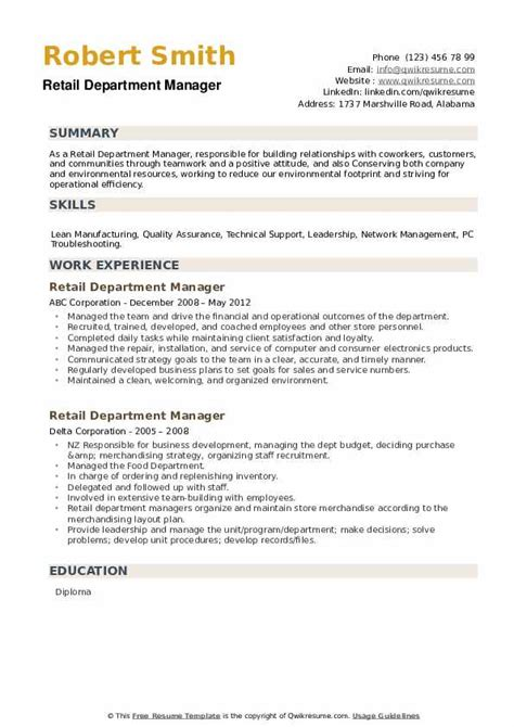 Writing A Resume For Students Data File Format Tea
