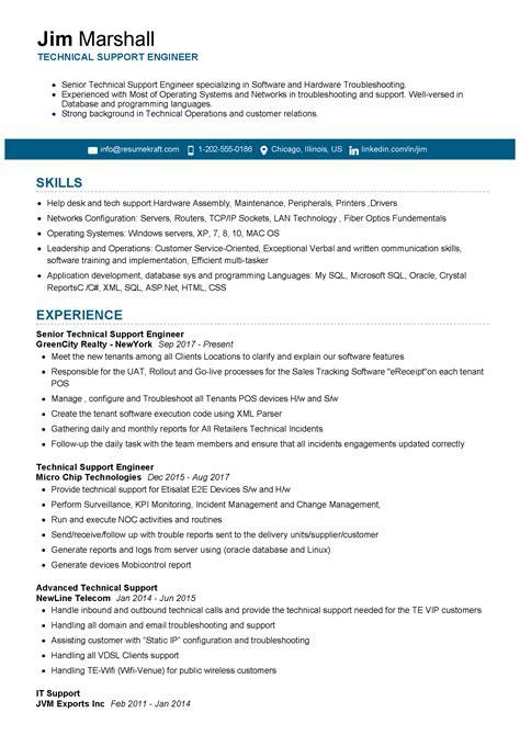 Tutorbright Homework Help Tutoring Sample Resume For Technical