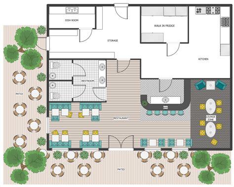 Sample-Bar-Floor-Plans