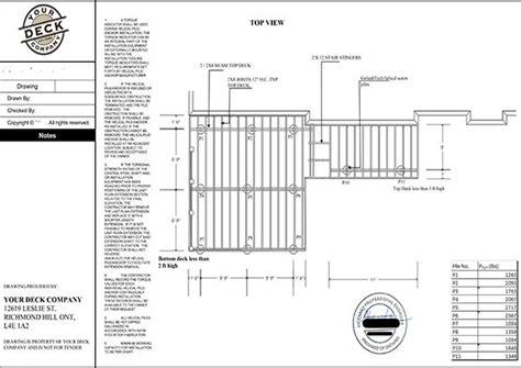 Sample-Deck-Plans-For-Permit