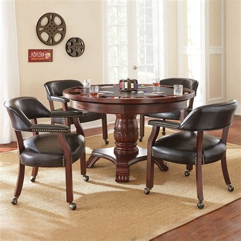Sams Club 4 Chair Dining Table