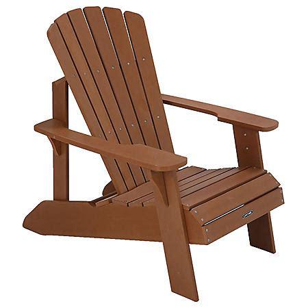 Sams-Club-Folding-Adirondack-Chair