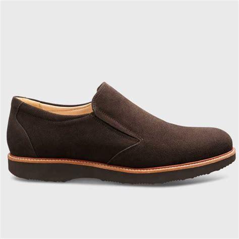 Samuel Hubbard Frequent Traveler Shoes