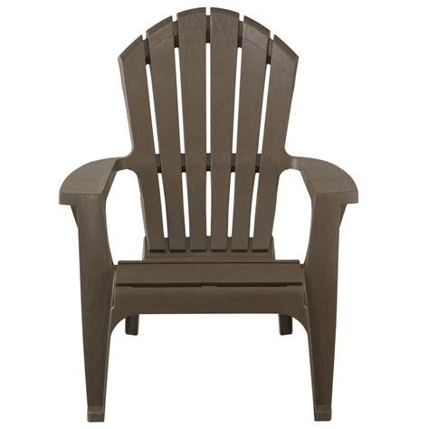 Samuel-Adams-Adirondack-Chair