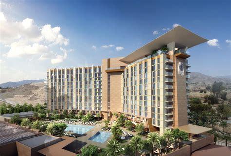 San Manuel Casino Age To Gamble And Shreveport Gambling Age