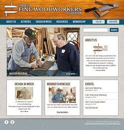 San-Diego-Woodworkers-Association