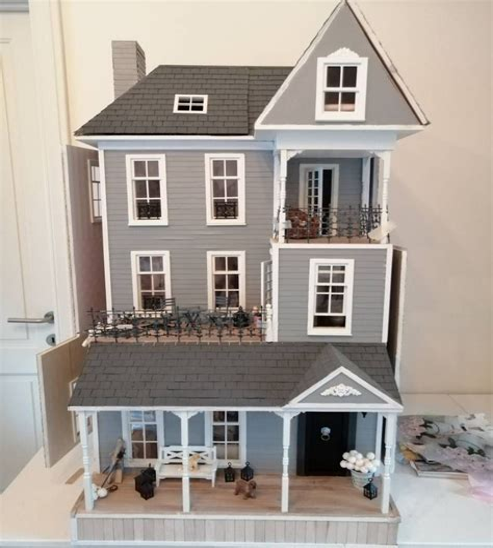 San-Francisco-Dollhouse-Plans