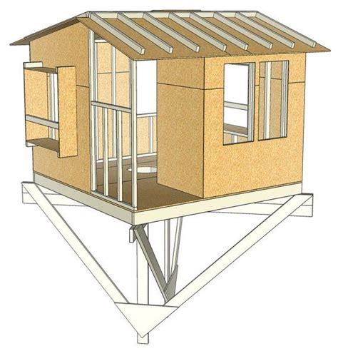 San-Pedro-Treehouse-Plans