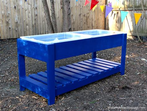 Sand-Play-Table-Plans
