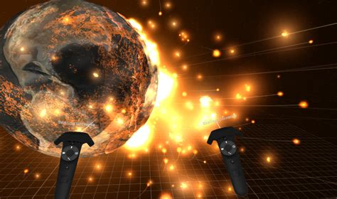 Sandbox Download For Pc