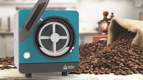 Sandbox Download Smart