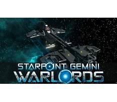 Best Sandbox empire building games