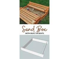 Best Sandbox plans with seats.aspx
