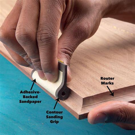 Sanding-Tips-Woodworking