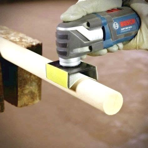 Sanding-Tools-For-Wood-Working-Projects