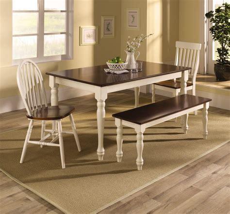 Sandra-By-Sandra-Lee-Farmhouse-Table