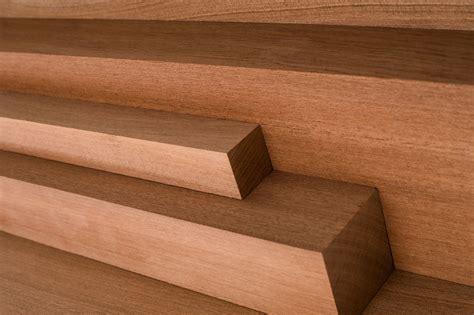 Sapele-Woodworking