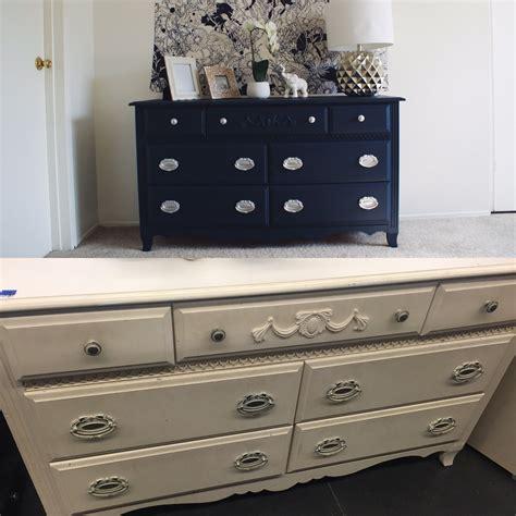 Sapphire-Dresser-Diy