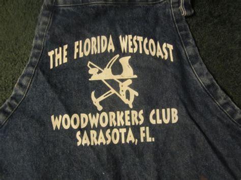 Sarasota-Woodworkers-Club