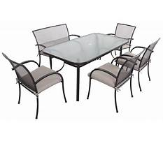 Best Sarasota breeze outdoor living furniture