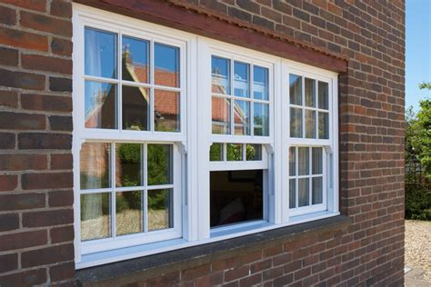Sash-Window-Plans-Free