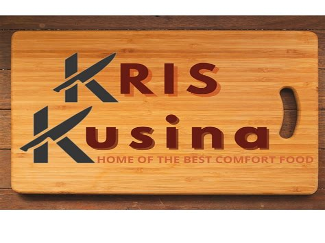 Sash-Woodworks-Philippines