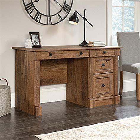 Sauder-Woodworking-Computer-Desk