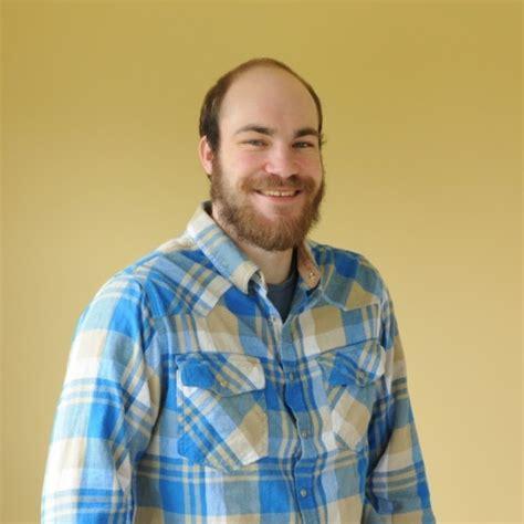 Sauder-Woodworking-Security