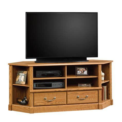 Sauder-Woodworking-Tv-Stand