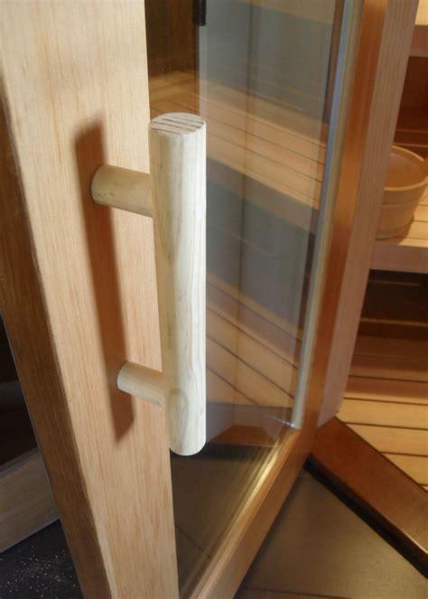 Sauna-Door-Handle-Diy