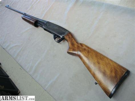 Savage 410 Pump Shotgun Value And Savage Arms Stevens 320 Pump Shotgun Sling