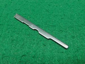 Savage 64 Firing Pin And Model Mp15t