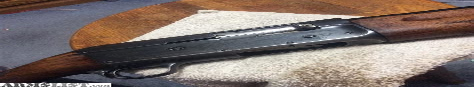 Savage 755a Shotgun Value And Shortest Legal Shotgun Barrel Length