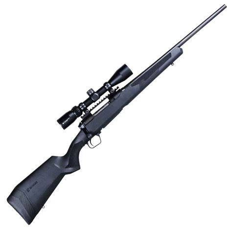 Savage Arms Hunting Archery Accessories Savage Bizrate And Springfield Armory Saint Edge Pistol 223 556 10 3in 30 1