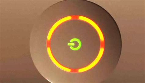 Save Time and Money by Learning How to Fix Red Ring of Death